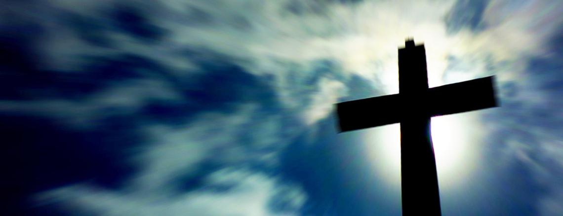 Giovanni 3:16